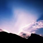light 150x150 2013年 : 遠くの山に向けた新しい一歩